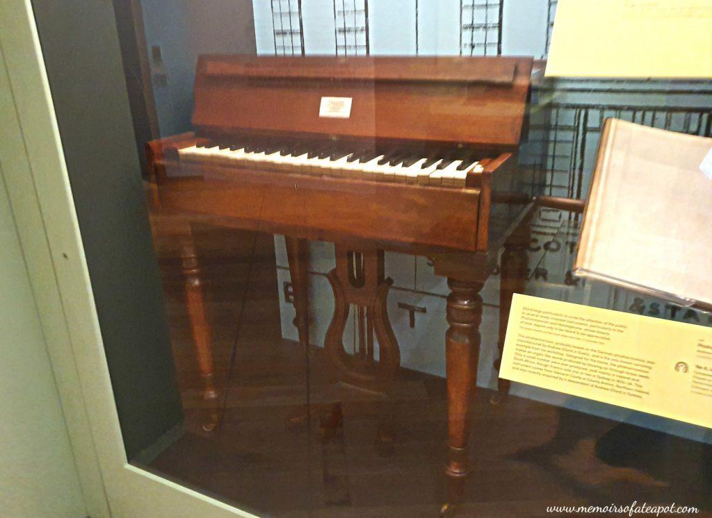 Physharmonica